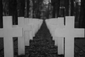 memorialnyj_skver11
